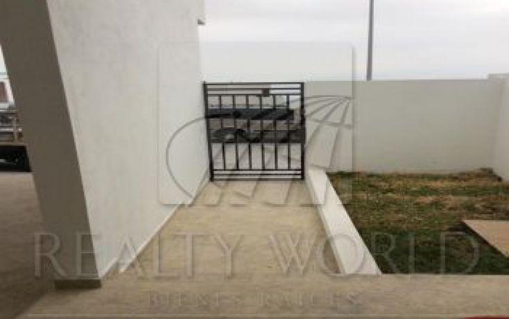 Foto de casa en venta en 64349, cumbres elite privadas, monterrey, nuevo león, 1329939 no 03