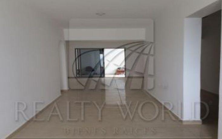 Foto de casa en venta en 64349, cumbres elite privadas, monterrey, nuevo león, 1329939 no 04