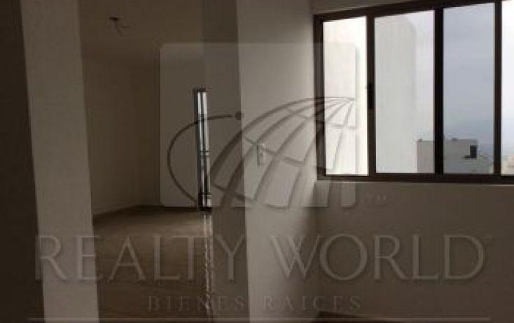 Foto de casa en venta en 64349, cumbres elite privadas, monterrey, nuevo león, 1329939 no 05