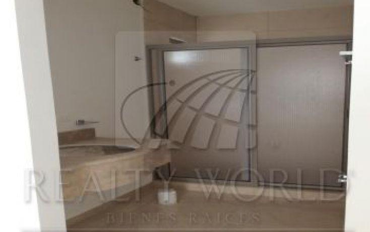 Foto de casa en venta en 64349, cumbres elite privadas, monterrey, nuevo león, 1329939 no 06