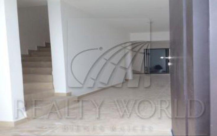 Foto de casa en venta en 64349, cumbres elite privadas, monterrey, nuevo león, 1329939 no 08