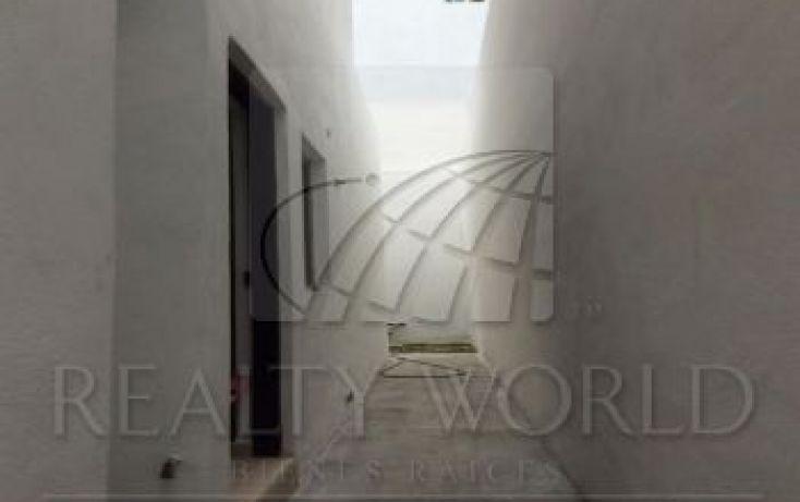 Foto de casa en venta en 64349, cumbres elite privadas, monterrey, nuevo león, 1329939 no 09