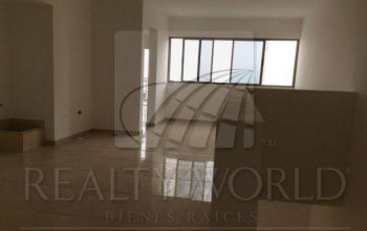Foto de casa en venta en 64349, cumbres elite privadas, monterrey, nuevo león, 1329939 no 11
