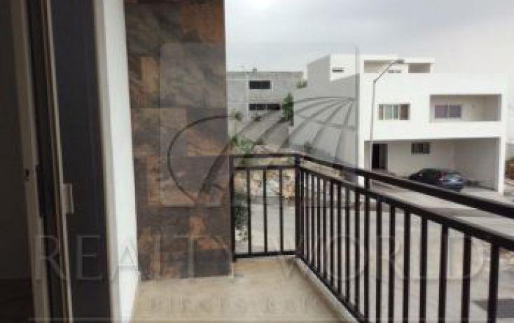 Foto de casa en venta en 64349, cumbres elite privadas, monterrey, nuevo león, 1329939 no 12