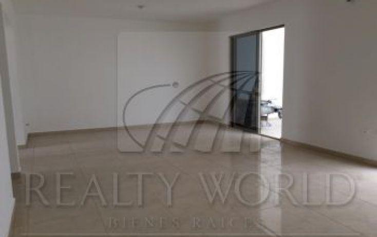 Foto de casa en venta en 64349, cumbres elite privadas, monterrey, nuevo león, 1329939 no 13