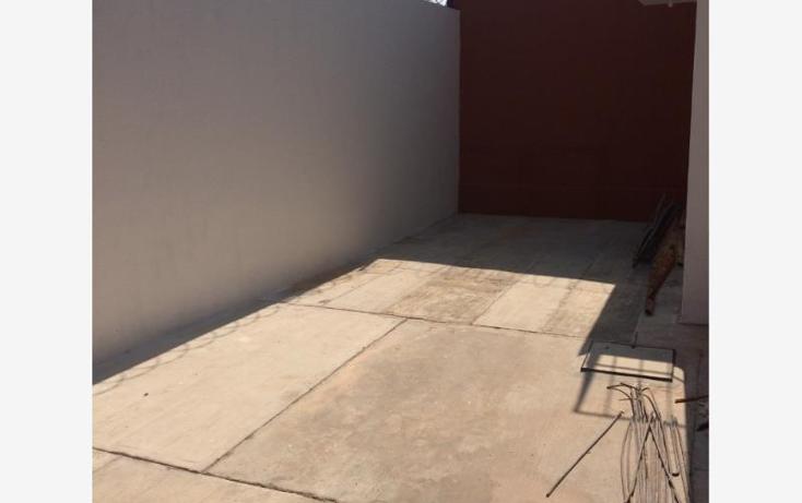 Foto de casa en venta en  644, los laguitos, tuxtla guti?rrez, chiapas, 1778970 No. 04