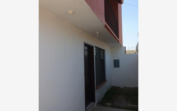 Foto de casa en venta en  644, los laguitos, tuxtla guti?rrez, chiapas, 1778970 No. 05