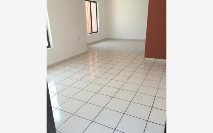 Foto de casa en venta en  644, los laguitos, tuxtla guti?rrez, chiapas, 1778970 No. 06