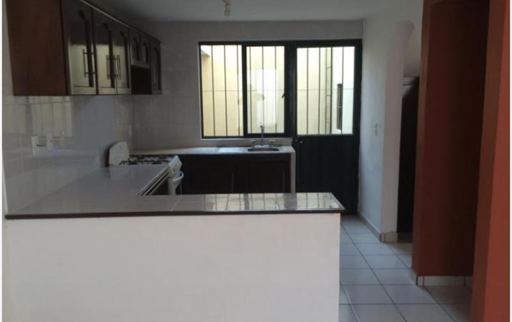 Foto de casa en venta en  644, los laguitos, tuxtla guti?rrez, chiapas, 1778970 No. 08