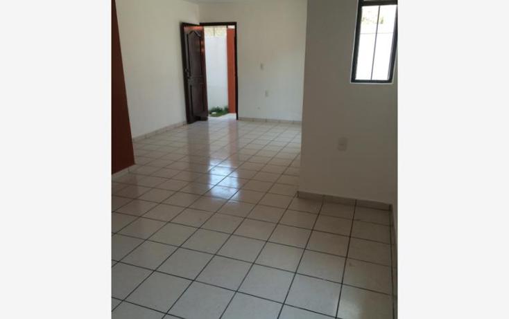 Foto de casa en venta en  644, los laguitos, tuxtla guti?rrez, chiapas, 1778970 No. 09