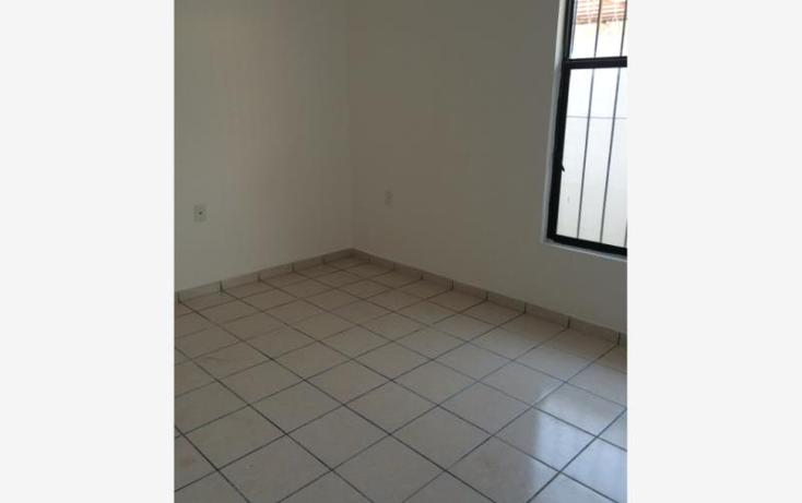 Foto de casa en venta en  644, los laguitos, tuxtla guti?rrez, chiapas, 1778970 No. 10