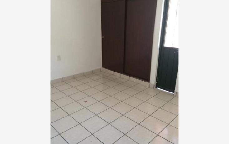 Foto de casa en venta en  644, los laguitos, tuxtla guti?rrez, chiapas, 1778970 No. 11
