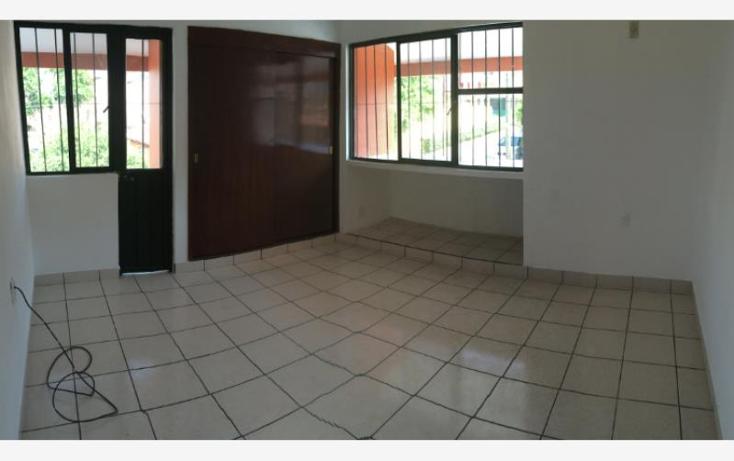 Foto de casa en venta en  644, los laguitos, tuxtla guti?rrez, chiapas, 1778970 No. 12