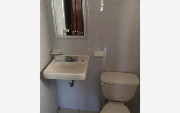 Foto de casa en venta en  644, los laguitos, tuxtla guti?rrez, chiapas, 1778970 No. 13