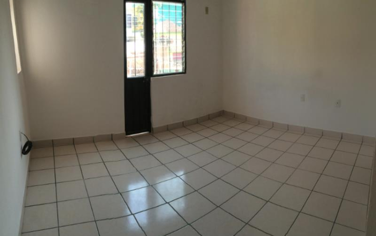 Foto de casa en venta en  644, los laguitos, tuxtla guti?rrez, chiapas, 1778970 No. 15