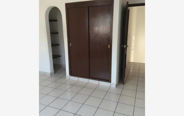 Foto de casa en venta en  644, los laguitos, tuxtla guti?rrez, chiapas, 1778970 No. 16