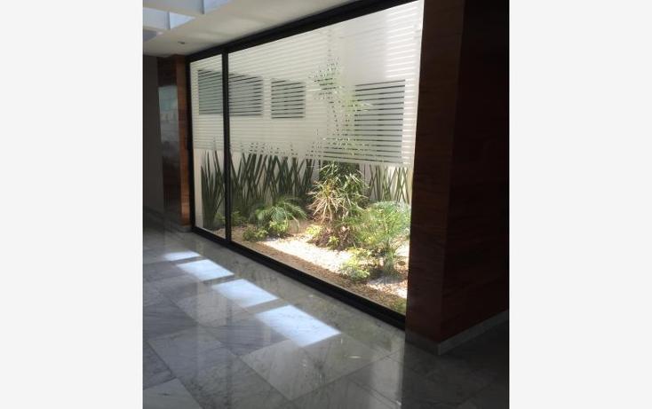 Foto de departamento en venta en  645, del valle centro, benito juárez, distrito federal, 2219356 No. 01
