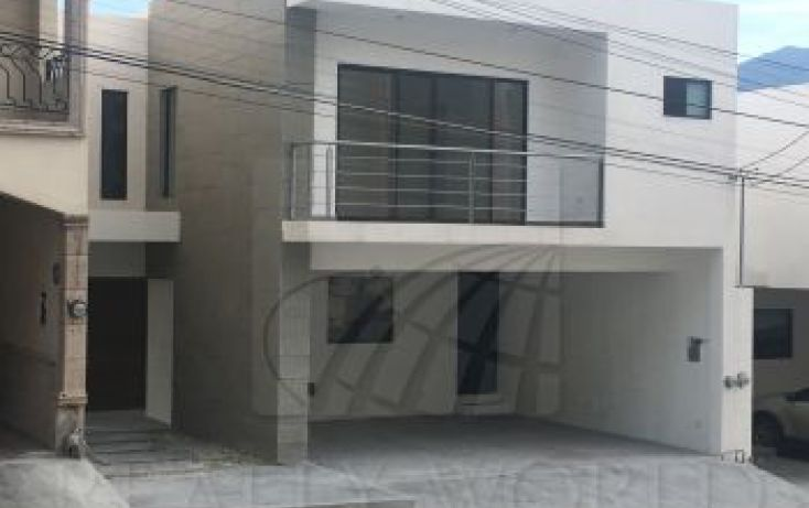 Foto de casa en venta en 6452, pedregal la silla 1 sector, monterrey, nuevo león, 1441833 no 01