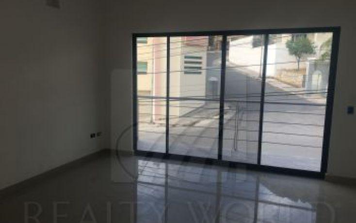Foto de casa en venta en 6452, pedregal la silla 1 sector, monterrey, nuevo león, 1441833 no 03