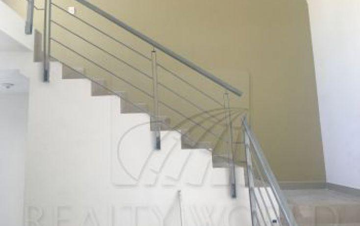 Foto de casa en venta en 6452, pedregal la silla 1 sector, monterrey, nuevo león, 1441833 no 04