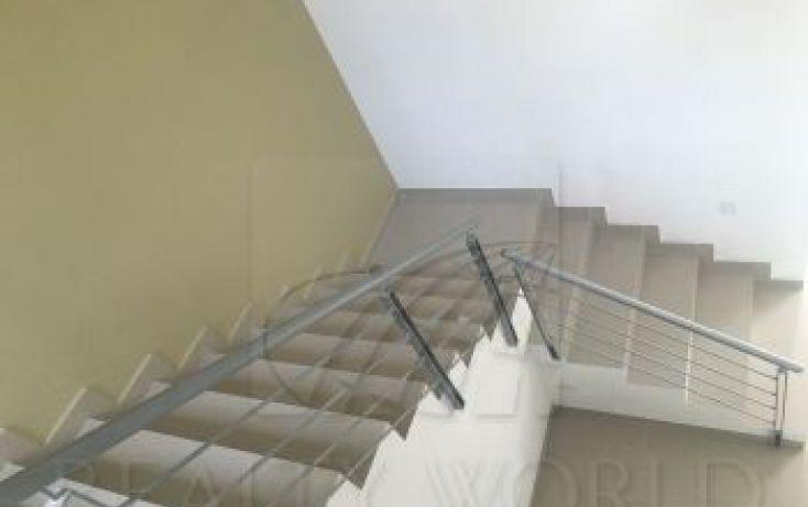 Foto de casa en venta en 6452, pedregal la silla 1 sector, monterrey, nuevo león, 1441833 no 07