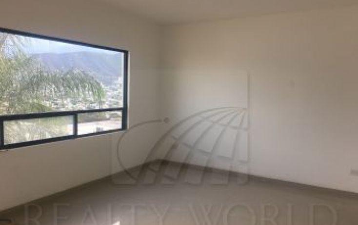 Foto de casa en venta en 6452, pedregal la silla 1 sector, monterrey, nuevo león, 1441833 no 08