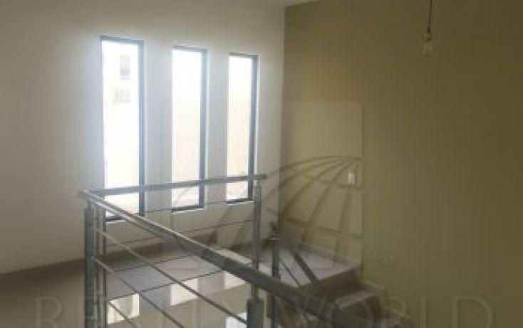Foto de casa en venta en 6452, pedregal la silla 1 sector, monterrey, nuevo león, 1441833 no 09