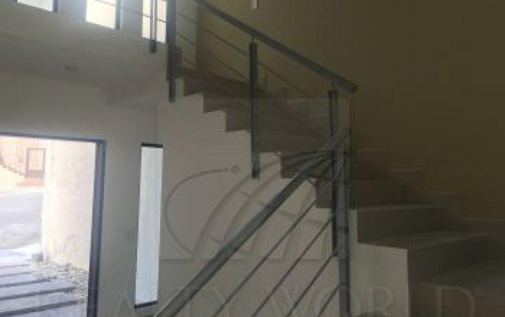 Foto de casa en venta en 6452, pedregal la silla 1 sector, monterrey, nuevo león, 1441833 no 10