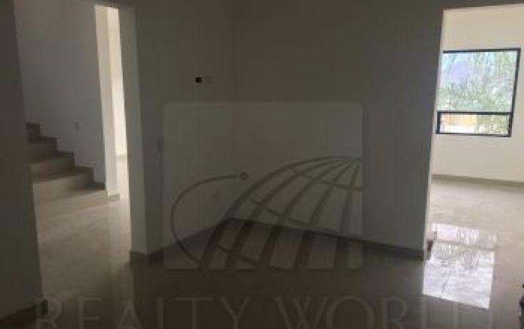 Foto de casa en venta en 6452, pedregal la silla 1 sector, monterrey, nuevo león, 1441833 no 11