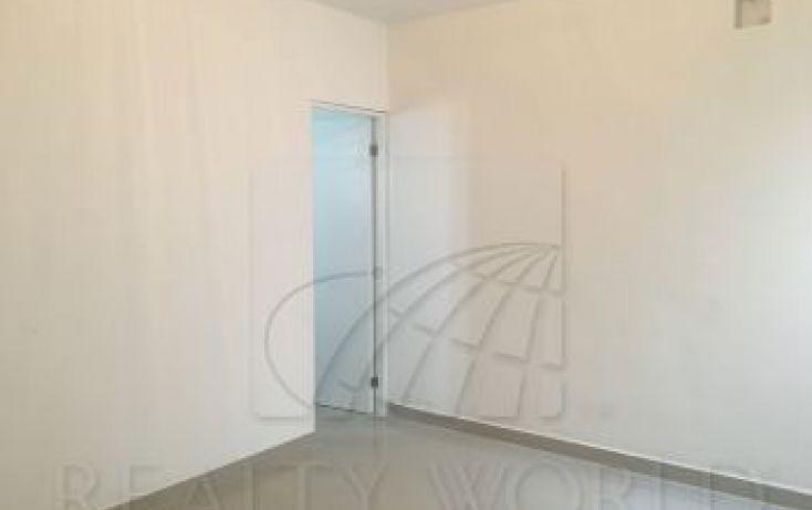 Foto de casa en venta en 6452, pedregal la silla 1 sector, monterrey, nuevo león, 1441833 no 12