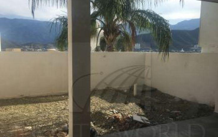 Foto de casa en venta en 6452, pedregal la silla 1 sector, monterrey, nuevo león, 1441833 no 13