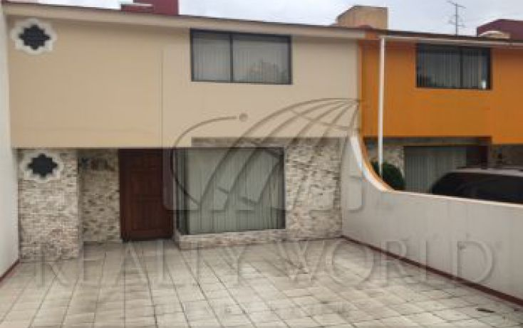 Foto de casa en venta en 646, santa maría de las rosas, toluca, estado de méxico, 1454177 no 01