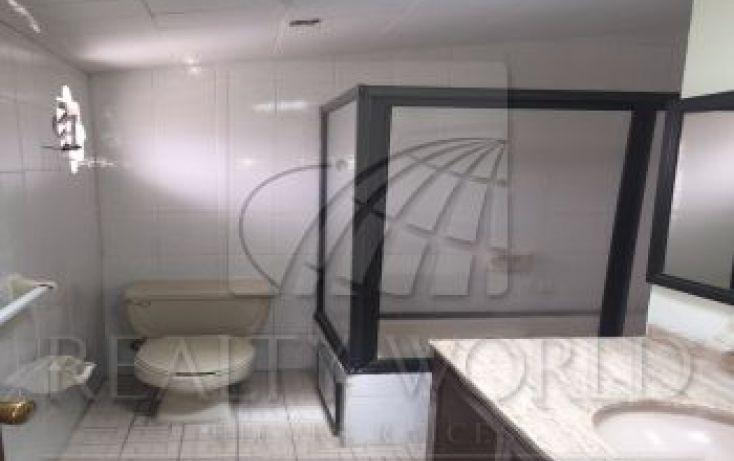 Foto de casa en venta en 646, santa maría de las rosas, toluca, estado de méxico, 1454177 no 04