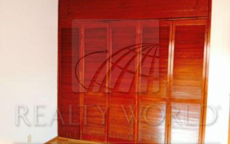 Foto de casa en venta en 646, santa maría de las rosas, toluca, estado de méxico, 1454177 no 06