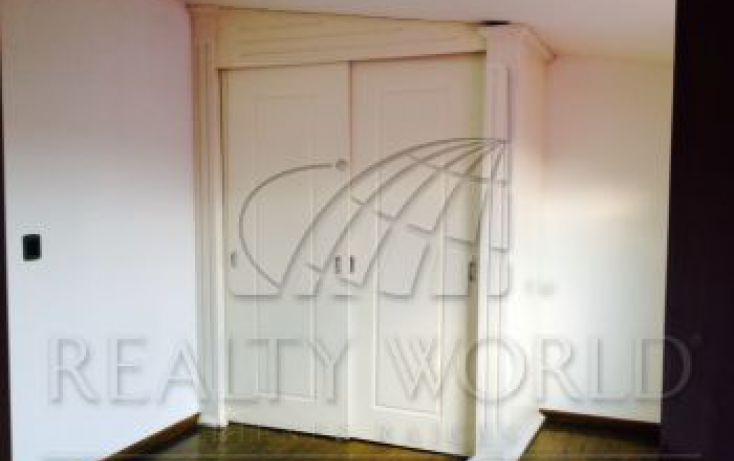 Foto de casa en venta en 646, santa maría de las rosas, toluca, estado de méxico, 1454177 no 14