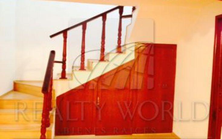 Foto de casa en venta en 646, santa maría de las rosas, toluca, estado de méxico, 1454177 no 17