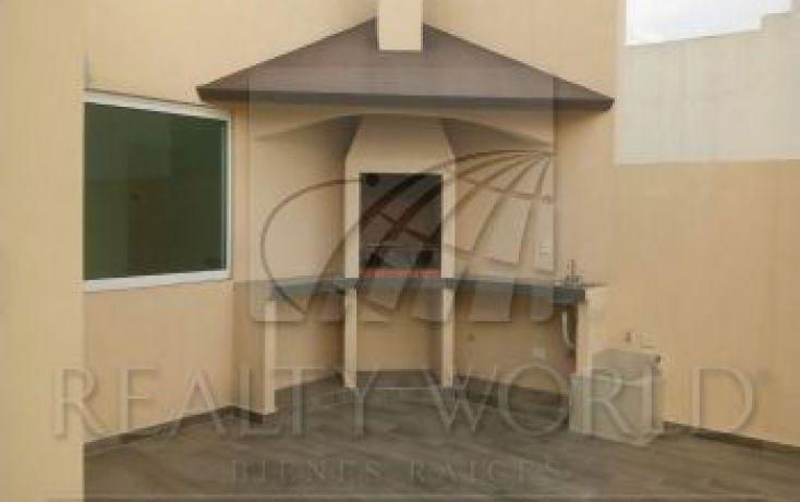 Foto de casa en venta en 64619, las cumbres, monterrey, nuevo león, 1859019 no 16
