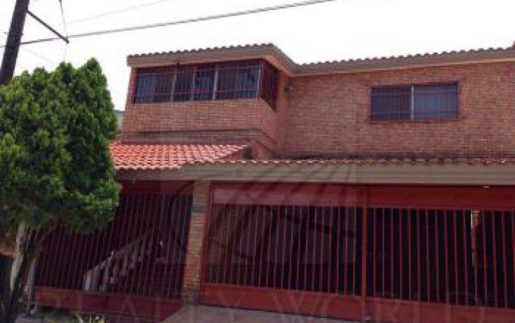 Foto de casa en venta en 64619, las cumbres, monterrey, nuevo león, 1950486 no 01