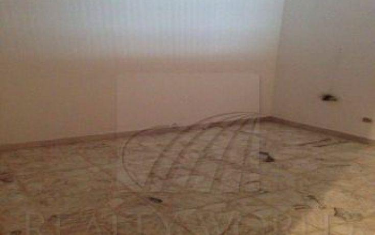 Foto de casa en venta en 64619, las cumbres, monterrey, nuevo león, 1950486 no 07