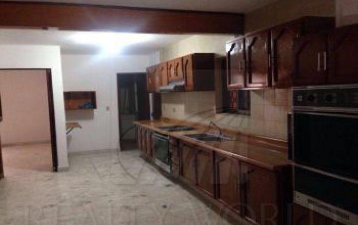 Foto de casa en venta en 64619, las cumbres, monterrey, nuevo león, 1950486 no 10