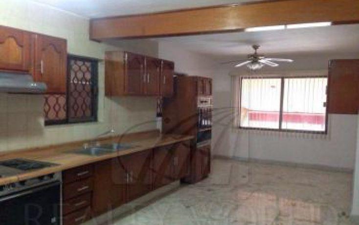 Foto de casa en venta en 64619, las cumbres, monterrey, nuevo león, 1950486 no 11