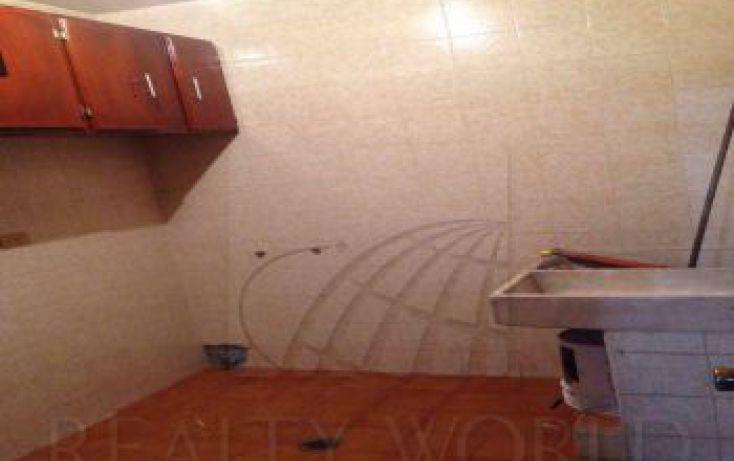 Foto de casa en venta en 64619, las cumbres, monterrey, nuevo león, 1950486 no 14