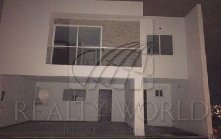 Foto de casa en venta en 64650, colinas del valle 2 sector, monterrey, nuevo león, 1217479 no 01