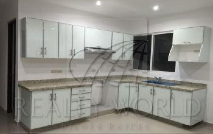 Foto de casa en venta en 64650, colinas del valle 2 sector, monterrey, nuevo león, 1217479 no 05