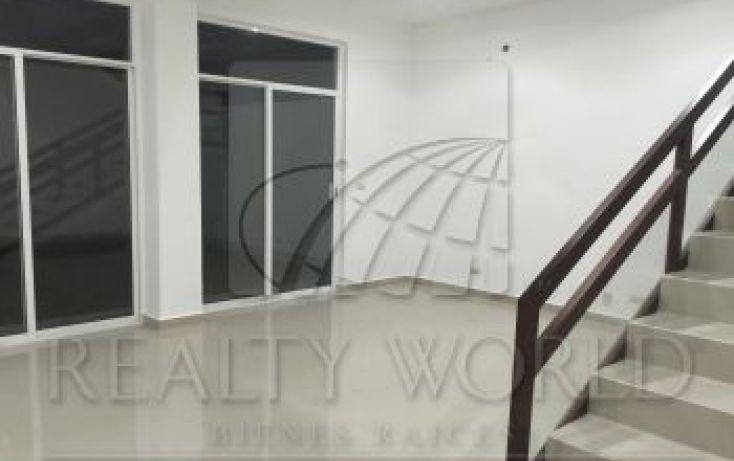 Foto de casa en venta en 64650, colinas del valle 2 sector, monterrey, nuevo león, 1217479 no 06