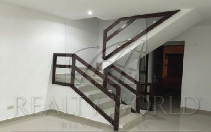 Foto de casa en venta en 64650, colinas del valle 2 sector, monterrey, nuevo león, 1217479 no 07
