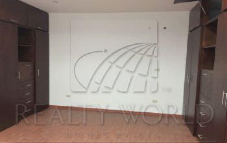 Foto de casa en venta en 64650, colinas del valle 2 sector, monterrey, nuevo león, 1217479 no 09
