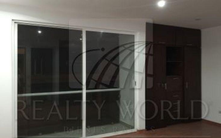 Foto de casa en venta en 64650, colinas del valle 2 sector, monterrey, nuevo león, 1217479 no 10