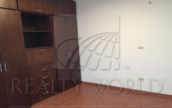 Foto de casa en venta en 64650, colinas del valle 2 sector, monterrey, nuevo león, 1217479 no 14