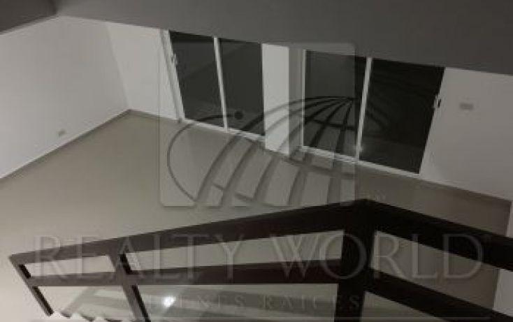 Foto de casa en venta en 64650, colinas del valle 2 sector, monterrey, nuevo león, 1217479 no 16